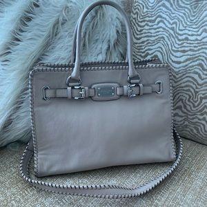 NWOT Michael Kors Shoulder Bag/Handbag